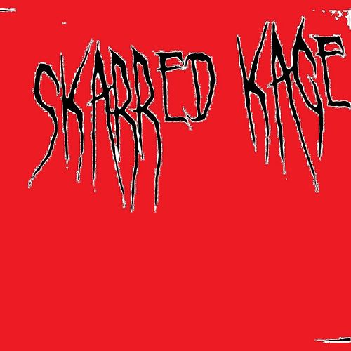 Play & Download Pretentious Deception by Skarred Kage | Napster