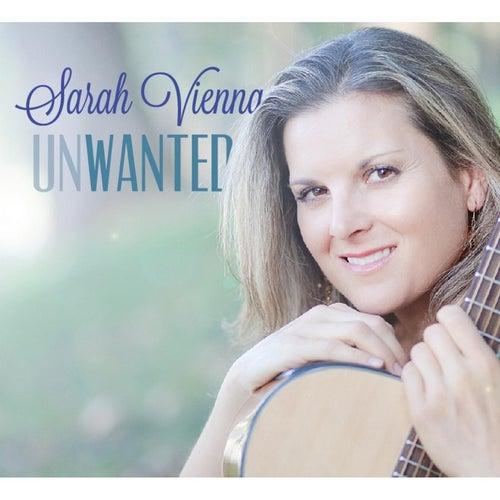 Unwanted von Sarah Vienna