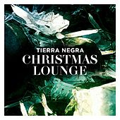 Christmas Lounge by Tierra Negra