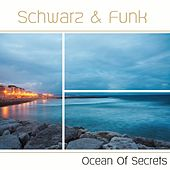 Play & Download Ocean Of Secrets by Schwarz and Funk | Napster
