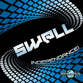 Play & Download Independance! by Swell | Napster