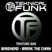 Break the Chain (feat. Jamie Lin) by Basehead