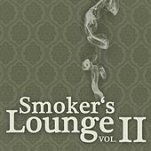 Smoker's Lounge Vol. 2 by Various Artists