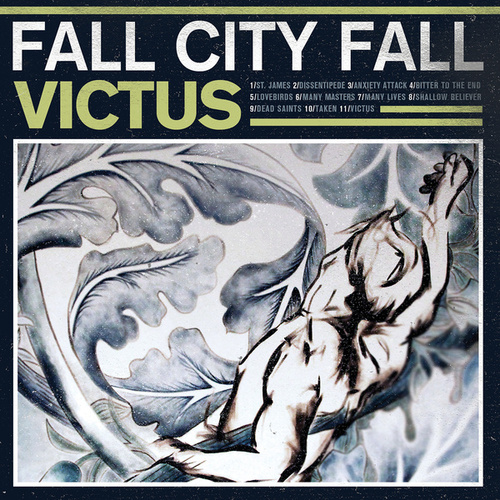 Play & Download Victus by Fall City Fall | Napster