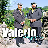 Play & Download La Higuera by Valerio Longoria | Napster