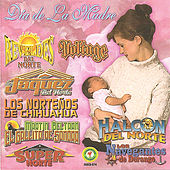 Dia De La Madre by Various Artists