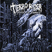 Play & Download Hordes of Zombies by Terrorizer | Napster