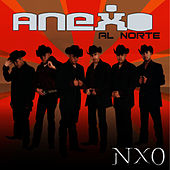 Nxo by Anexo Al Norte