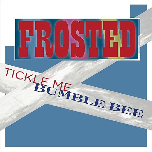 Bumble Bee by Frosted