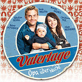 Play & Download Vatertage (Original Motion Picture Soundtrack) by Various Artists | Napster