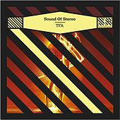 TFA - Single by Sound Of Stereo