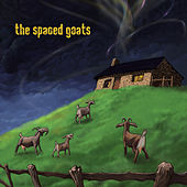 The Spaced Goats by The Spaced Goats