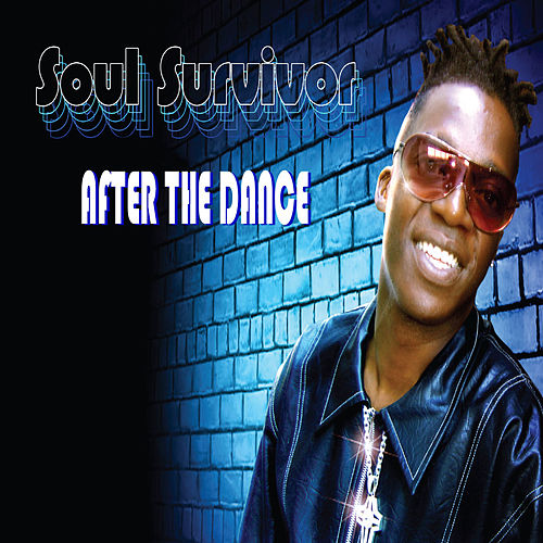 Play & Download After the Dance by Soul Survivor | Napster