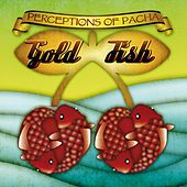 Play & Download Perceptions Of Pacha by Goldfish | Napster