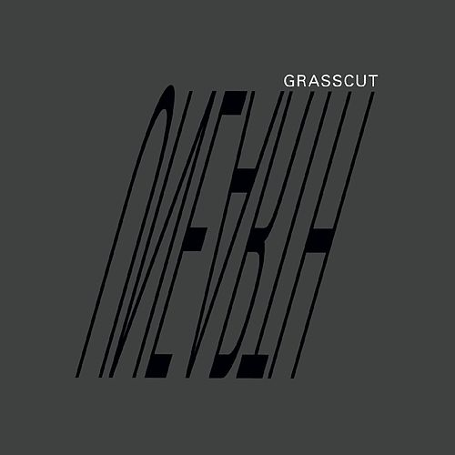 Play & Download Unearth (Shadow Version) by Grasscut | Napster