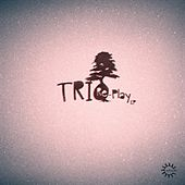 Re-play Ep by Trio