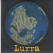 Play & Download Lurra by Lura | Napster