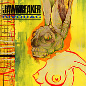 Bivouac (Remastered) by Jawbreaker
