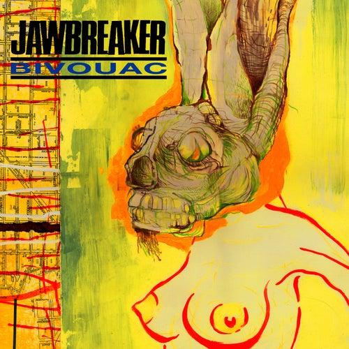 Bivouac (Remastered) by Jawbreaker