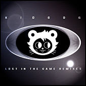 Play & Download Lost in the Game (Remixes) by Kid606 | Napster