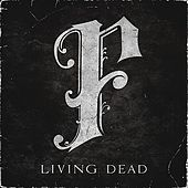 Play & Download Living Dead by For All I Am | Napster