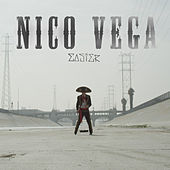 Play & Download Easier by Nico Vega | Napster