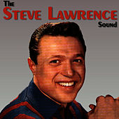 Play & Download The Steve Lawrence Sound by Steve Lawrence | Napster