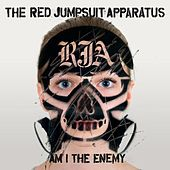 Play & Download Am I the Enemy by The Red Jumpsuit Apparatus | Napster
