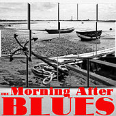 The Morning After Blues von Various Artists
