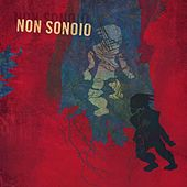 Play & Download Non Red by SONOIO | Napster
