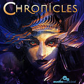 Play & Download Chronicles by Audiomachine | Napster