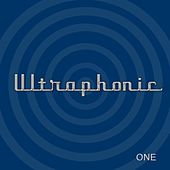 One by Ultraphonic