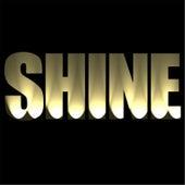 Shine by Maccabeats