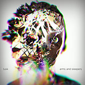 Tusk by ARMS AND SLEEPERS