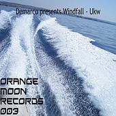Play & Download Ukw by Demarco | Napster