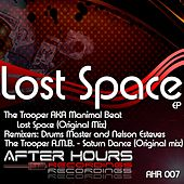 Play & Download Lost Space - Single by Trooper | Napster
