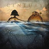 Play & Download Red Giant by Century | Napster