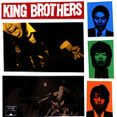 In The Red by King Brothers