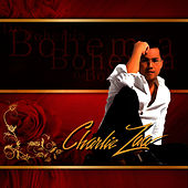 Play & Download De Bohemia by Charlie Zaa | Napster