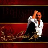 De Bohemia by Charlie Zaa