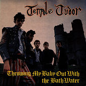 Play & Download Throwing My Baby Out With The Bath Water by Tenpole Tudor | Napster