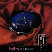 Snobbery & Decay (Compacted) by ACT
