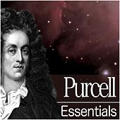 Play & Download Purcell Essentials by Various Artists | Napster