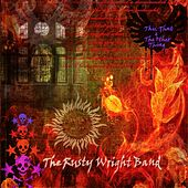 Play & Download This, That & the Other Thing by The Rusty Wright Band | Napster