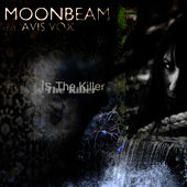 Hate Is the Killer by Moonbeam