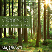Clearzone Sound Essence by Aroshanti