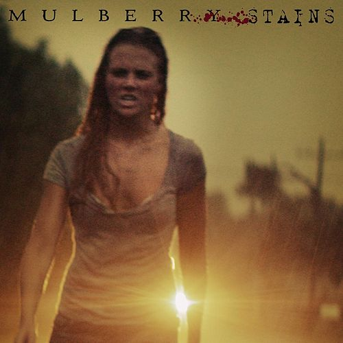 Mulberry Stains Soundtrack by Etta Baker