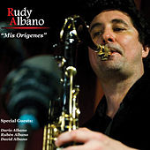 Play & Download Mis Origenes by Rudy Albano | Napster