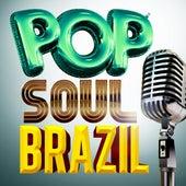 Pop Soul Brazil by Various Artists