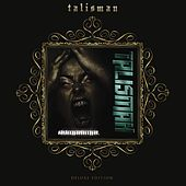 Play & Download Humanimal (Deluxe Edition) by Talisman | Napster